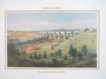 1857 view - Album of Virginia